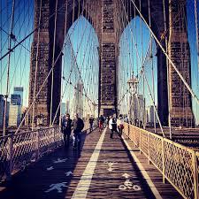 Top 10 des choses à faire gratuitement à New York City