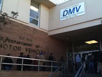 Passer son permis de conduire aux Etats-Unis