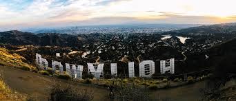 TOP 10 des choses à faire à Los Angeles