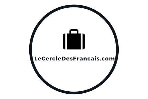 LE CERCLE DES FRANCAIS