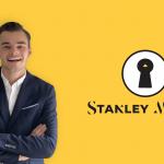 Stanley Motte Real Estate